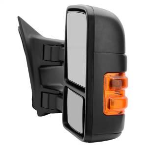Spyder Auto - XTune Door Mirror 9933134 - Image 6