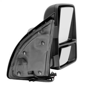 Spyder Auto - XTune Door Mirror 9933134 - Image 7
